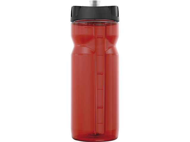Zefal Trecking 700 S Trinkflasche 700 ml rot